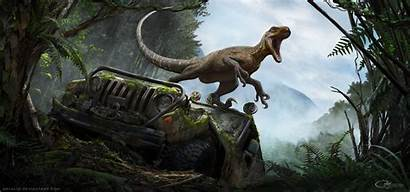 Spinosaurus Wallpaperaccess Dinosaurs Wallpapers Backgrounds