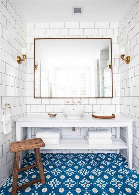 ceramic floor tiles  pros  cons nonagonstyle
