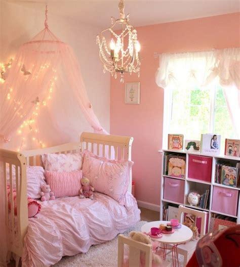 Ideen Babyzimmer Streichen