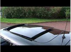 02 52 Mini Cooper S Full Leather, Panoramic Sunroof, Auto