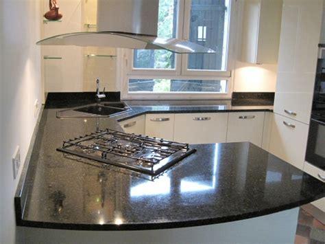 cuisine pas cher alinea meuble de cuisine pas chere et facile tabouret bois