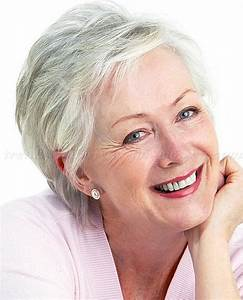 short hairstyles over 50 short haircut for women over 60 trendy hairstyles for women