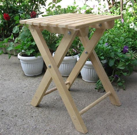 folding stool plans woodwork city  woodworking plans