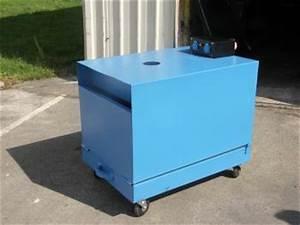 Groupe Electrogene 10 Kw : groupe electrogene diesel insonorise 12 kw neuf destockage ~ Premium-room.com Idées de Décoration