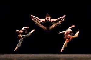 World Dance | thepersiancloset