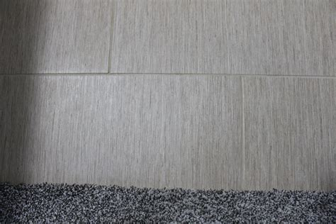 gray linen floor tile linen look tile tile design ideas