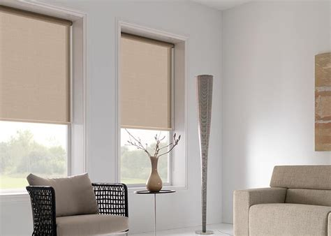 custom blinds handcrafted   zealand russells