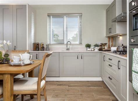 country kitchens shaftesbury kchenbauer size of im lupus institut fr und 2939