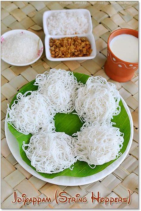 tamil cuisine recipes 116 best food dosas idlis appams images on