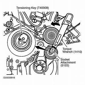 2003 audi a8 serpentine belt routing and timing belt diagrams With audi timing belt