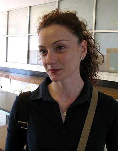 Florence Cassez : l'affaire réexaminée le 23 janvier - Elle