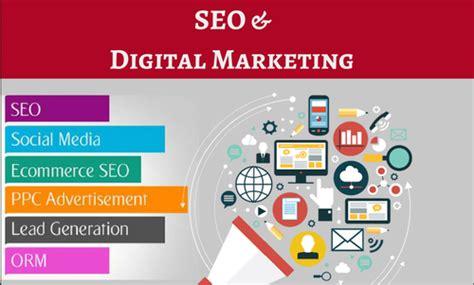 marketing as a course digital marketing course educational services e tis