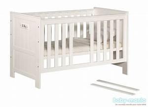 nouvelle categorie avec des lits evolutifs a des prix With affiche chambre bébé avec code promo pour livraison fleurs