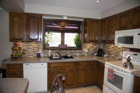 Gel Stain Kitchen Cabinets Espresso Aria Kitchen