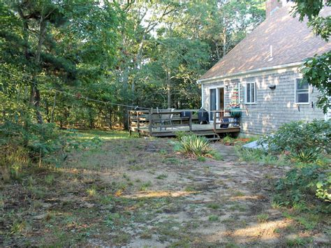 backyard before and after pictures 15 before and after backyard makeovers landscaping ideas and hardscape design hgtv