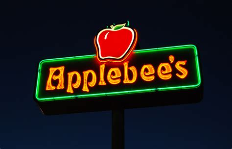 applebee preschool applebee s makes changes after mistakenly giving toddler 593