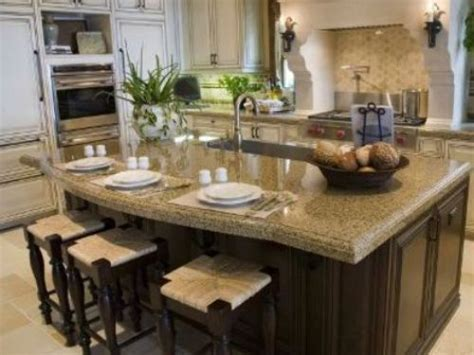 kitchen glamorous kitchen island with sink for sale