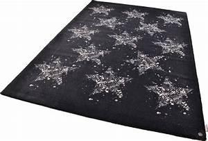 Teppich Tom Tailor : teppich happy stars tom tailor rechteckig h he 12 mm online kaufen otto ~ Yasmunasinghe.com Haus und Dekorationen