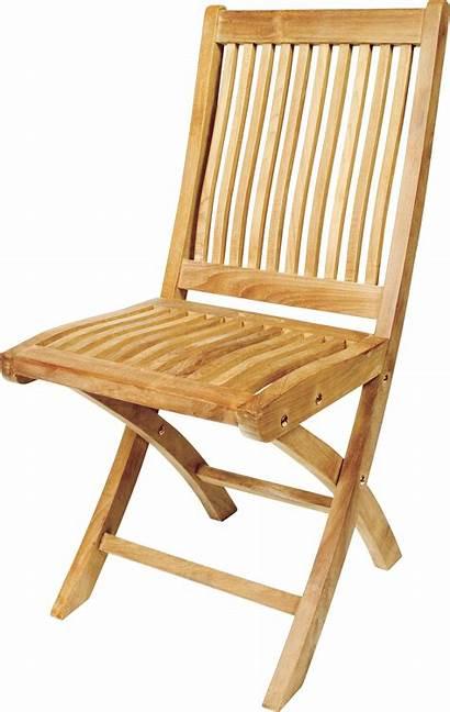 Chair Pngimg Transparent Furniture Web Freepngimg