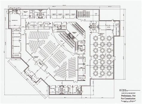 small church floor plans small church floor plan designs