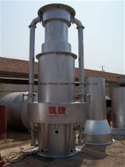 China Cupola Furnace Casting Machines, Foundry Furnace