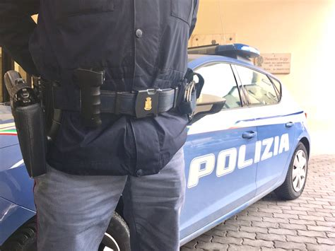 Questura Ufficio Immigrazione Roma - ufficio immigrazione a roma questura di roma permessi di