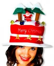 funny christmas web funny christmas hats