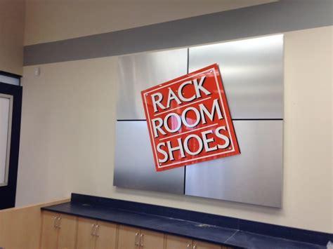 Rack Room Shoes Raleigh Nc  Home Design
