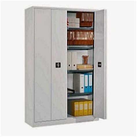 armoire de bureau pas cher armoire de bureau comment choisire armoire de bureau