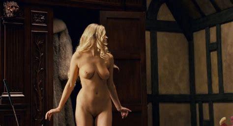 Nude Video Celebs Carmen Electra Sexy Audra Lynn Nude