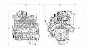 3edf9 Gm Engine Diagram