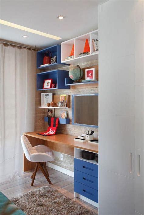 mas de  ideas increibles sobre decoracion habitacion