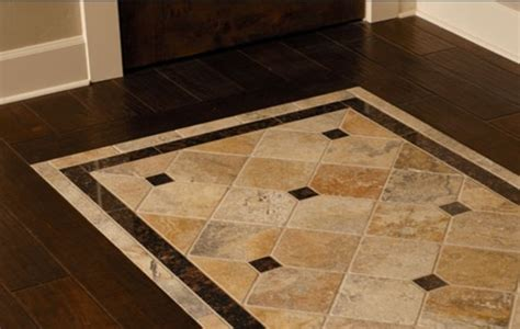tile flooring discount floor tile designs for kitchens floor tile layout patterns kitchen tile flooring ideas kitchen