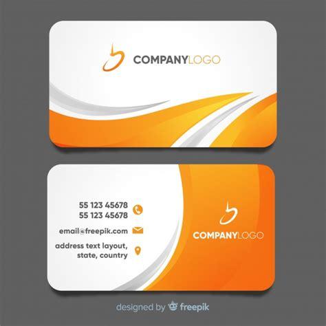 logo design template vectors   psd files