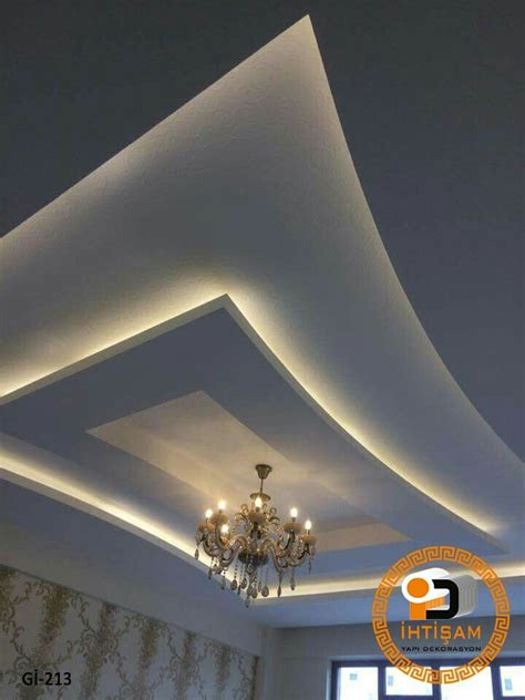 false cielings false ceiling living room bedroom false ceiling design false ceiling design