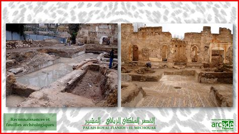 bureau d etude hydraulique algerie palais royal zianide cic algerie