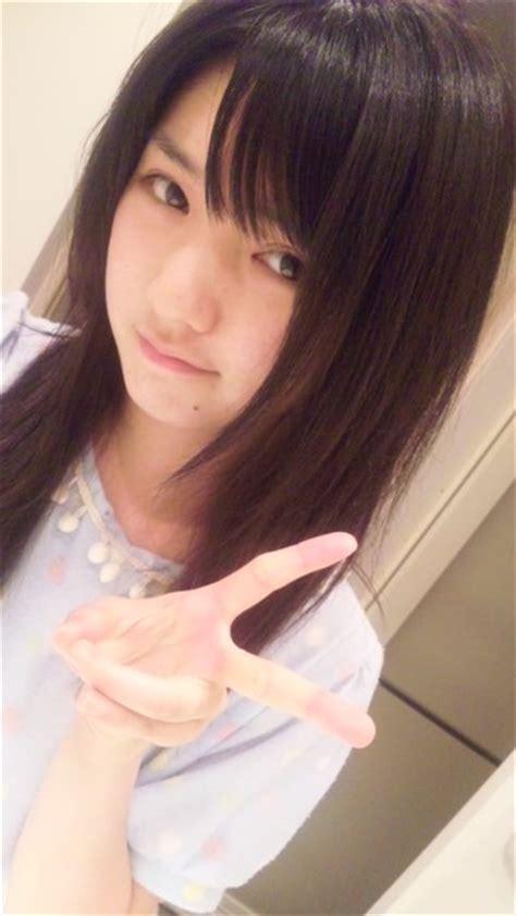 michishige sayumi blog  klays blog