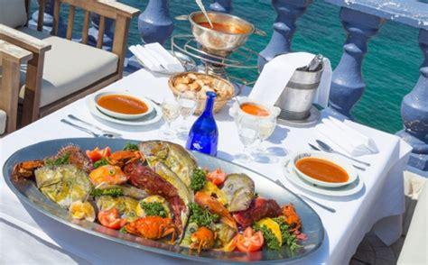 restaurant la cuisine cassis 10 restaurants pour déguster la véritable bouillabaisse à