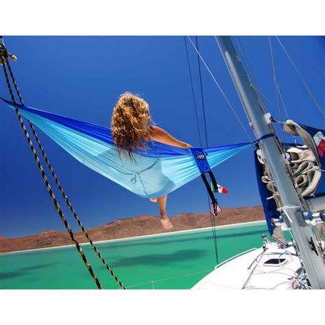 Eagles Nest Outfitters Doublenest Hammock, Navyroyal Blue. Broken Kitchen Cabinet Door. Kitchen Cabinet Doors And Drawers Replacement. Buy Modern Kitchen Cabinets. Kitchen Pantry Cabinets Ikea. Diamond Kitchen Cabinets Lowes. Tall Kitchen Cabinets Pantry. How To Organize Deep Kitchen Cabinets. Make My Own Kitchen Cabinets