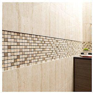 malla mosaico  cm mosaicos decoracion de unas  decoracion departamentos