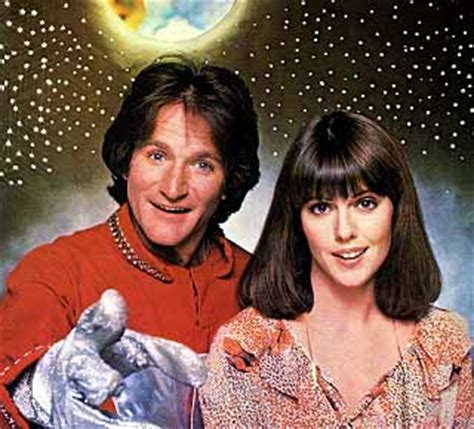 mork and a titles air dates guide
