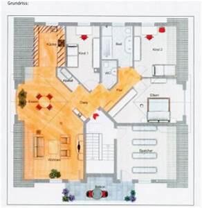Laminat Verlegen Welche Richtung : hilfe bei verlegerichtung bei parkett ~ Lizthompson.info Haus und Dekorationen