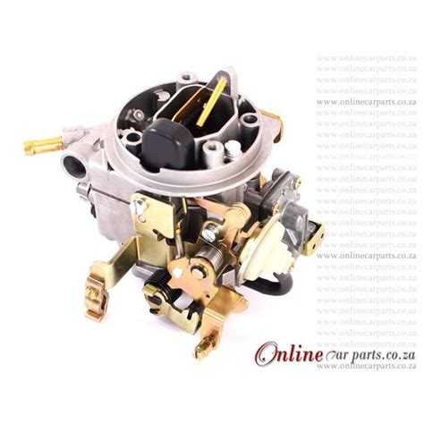 fiat uno  fire   engine   carb