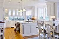 pictures of white kitchens White Kitchen - Qnud