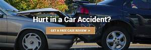 Syracuse Car Accident Lawyers | McMahon, Kublick & Smith