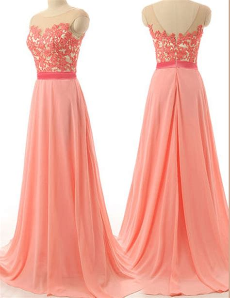 coral junior bridesmaid dresses best 25 coral bridesmaid dresses ideas on coral bridesmaids coral dress for