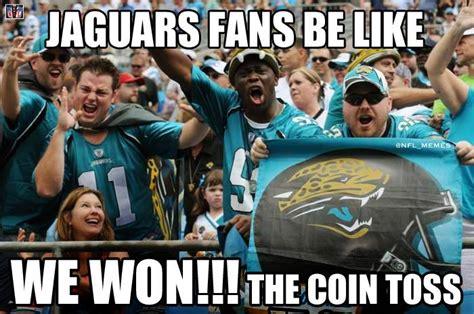 Jaguars Memes - warehouse start em or sit em week 7 season 2013 meme edition dynasty football warehouse