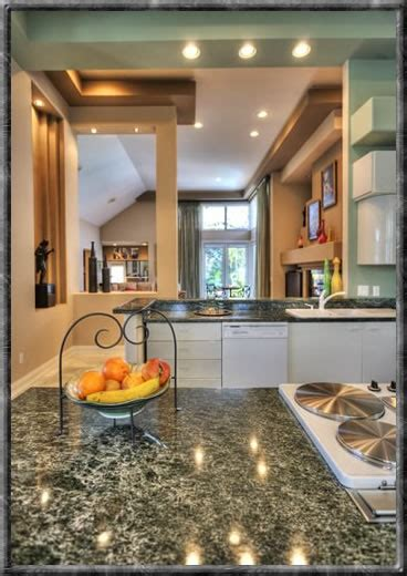 granite countertops sarasota 28 best images about kitchen countertops on