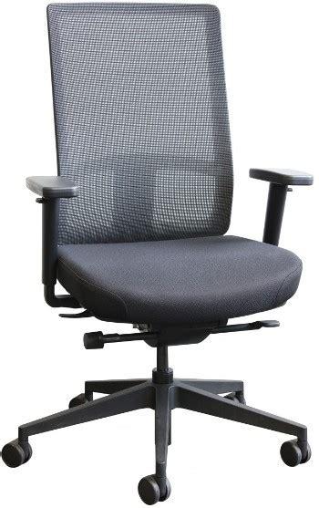 Office Furniture Kitchener by Wayne Berwick Office Furnishings Kitchener Waterloo