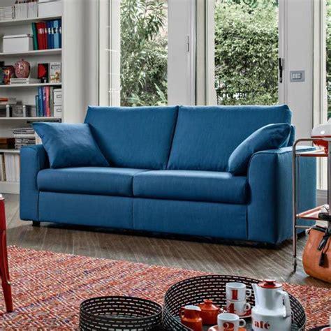canapé poltron et sofa le canapé poltronesofa meuble moderne et confortable